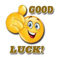 Good Luck! | Vtipy, Štěstí, Obrázky